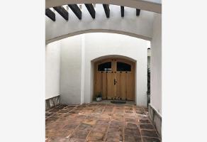 Foto de casa en venta en de las americas 100, los vergeles, aguascalientes, aguascalientes, 0 No. 01