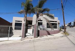 Foto de casa en venta en de las azucenas , manuel márquez de león, ensenada, baja california, 0 No. 01