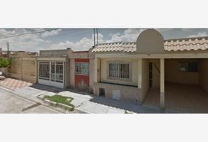 Foto de casa en venta en de las chacharas 56, villas la merced, torreón, coahuila de zaragoza, 0 No. 01