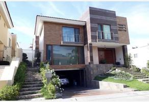 Foto de casa en venta en de las flores 43, puerta de hierro, zapopan, jalisco, 0 No. 01