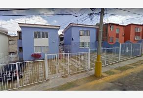 Foto de casa en venta en de las fogatas 38, villas de la hacienda, atizapán de zaragoza, méxico, 0 No. 01
