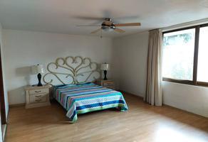 Foto de departamento en renta en de las galeanas 1241, villa universitaria, zapopan, jalisco, 20651332 No. 01