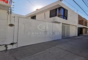 Foto de casa en venta en de las gardenias 105 , jardines de jerez, león, guanajuato, 0 No. 01