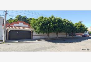 Foto de casa en venta en de las gardenias 242, jardines de jerez, león, guanajuato, 0 No. 01