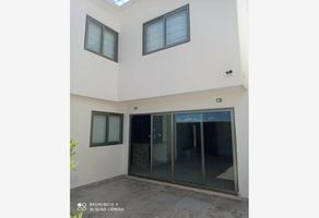 Foto de casa en venta en de las garzas 2068, interlomas, culiacán, sinaloa, 0 No. 01