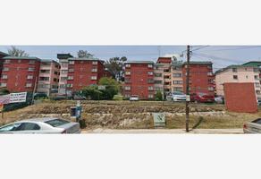 Foto de departamento en venta en de las huertas 7, villas de la hacienda, atizapán de zaragoza, méxico, 0 No. 01