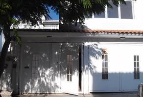 Foto de casa en renta en de las imagenes 48, misión mariana, corregidora, querétaro, 0 No. 01