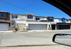 Foto de casa en venta en de las lomas , anexa buena vista, tijuana, baja california, 0 No. 01