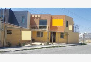 Foto de casa en renta en de las luisas , río de la soledad, mineral de la reforma, hidalgo, 6527578 No. 01