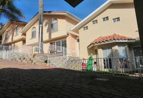 Foto de casa en venta en de las palomas 777, burócrata hipódromo, tijuana, baja california, 19254163 No. 01