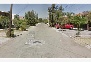 Foto de casa en venta en de las rosas 0, jardines de jerez, león, guanajuato, 17110549 No. 01