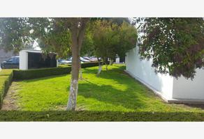 Foto de casa en venta en de las rosas 1, atitalaquia, atitalaquia, hidalgo, 8121081 No. 01