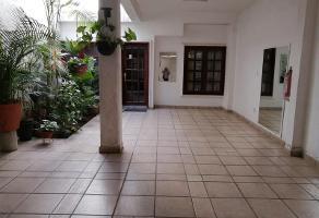Foto de casa en venta en de las rosas 120, jardines de jerez, león, guanajuato, 0 No. 01