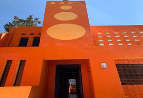 Foto de casa en venta en de las rosas , cerro del cuarto, guanajuato, guanajuato, 18779150 No. 01