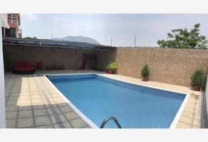 Foto de casa en venta en de las terrazas 360, las terrazas, tuxtla gutiérrez, chiapas, 0 No. 01