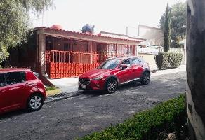 Foto de casa en venta en de las urracas , las alamedas, atizapán de zaragoza, méxico, 0 No. 01