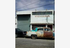 Foto de bodega en venta en de libra 2, sagitario iii, ecatepec de morelos, méxico, 0 No. 01