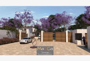 Foto de terreno habitacional en venta en de los alamos 1, cipreses  zavaleta, puebla, puebla, 12779145 No. 01