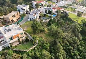 Foto de terreno habitacional en venta en de los alpes 17, cumbres, zapopan, jalisco, 0 No. 01