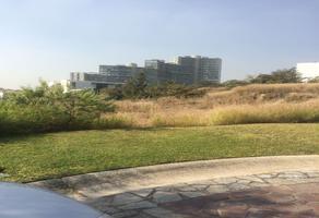 Foto de terreno habitacional en venta en de los andes , virreyes residencial, zapopan, jalisco, 0 No. 01
