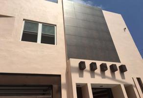 Foto de casa en renta en de los angeles 636, joyas de anáhuac sector florencia, general escobedo, nuevo león, 8872378 No. 01