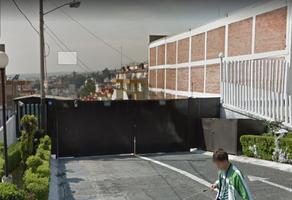 Foto de casa en venta en de los arcos , industrial tlatilco, naucalpan de juárez, méxico, 14641594 No. 01