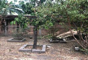 Foto de terreno habitacional en venta en de los belenes 5, san josé del bajío, zapopan, jalisco, 0 No. 01