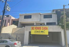 Foto de casa en venta en de los cerezos , jardines de chapultepec, tijuana, baja california, 0 No. 01