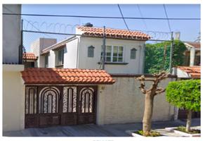Foto de casa en venta en de los ciruelos , san rafael, tlalnepantla de baz, méxico, 19054057 No. 01