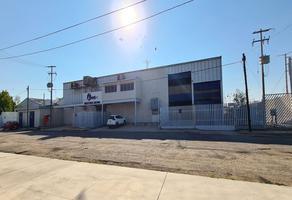Foto de casa en venta en de los cometas , parque industrial sonora, hermosillo, sonora, 0 No. 01