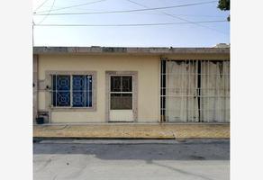 Foto de casa en venta en de los cuervos 367, villa jacarandas, torreón, coahuila de zaragoza, 0 No. 01