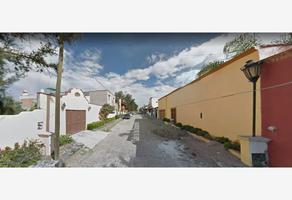 Foto de casa en venta en de los danzantes ., villa de los frailes, san miguel de allende, guanajuato, 0 No. 01