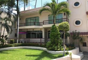 Foto de casa en renta en de los deportes , club deportivo, acapulco de juárez, guerrero, 16519642 No. 01