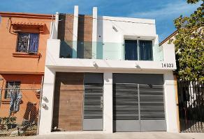 Foto de casa en venta en de los doblones 16323, los sauces, mazatlán, sinaloa, 0 No. 01