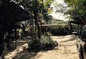 Foto de terreno habitacional en venta en de los doctores , lomas de jiutepec, jiutepec, morelos, 0 No. 01