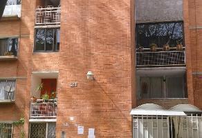 Foto de departamento en renta en de los esteros , residencial acueducto de guadalupe, gustavo a. madero, df / cdmx, 0 No. 01