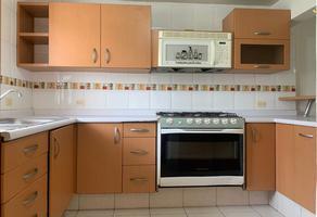 Foto de casa en renta en de los faisanes 201-3 , san jemo 2 sector, monterrey, nuevo león, 0 No. 01