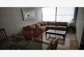 Foto de departamento en renta en de los galeana 1241, villa universitaria, zapopan, jalisco, 20715998 No. 01