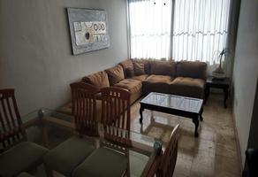Foto de departamento en renta en de los galeanas 1241, villa universitaria, zapopan, jalisco, 20651328 No. 01