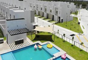 Foto de casa en venta en de los girasoles , el álamo, león, guanajuato, 0 No. 01