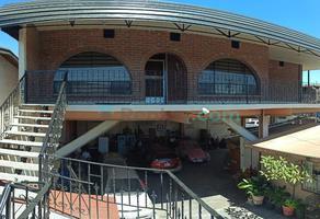 Foto de casa en renta en de los ingenieros , otay universidad, tijuana, baja california, 0 No. 01