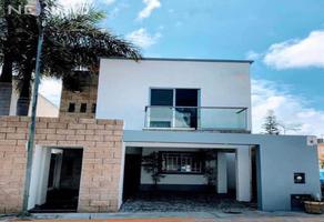 Foto de casa en venta en de los jardines 129, jardines de banampak, benito juárez, quintana roo, 20362768 No. 01