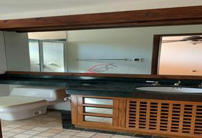 Foto de casa en venta en de los jitos 1, los sabinos, hermosillo, sonora, 17616583 No. 01