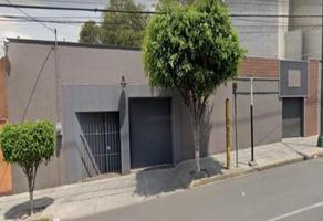 Foto de terreno habitacional en venta en de los leones , los alpes, álvaro obregón, df / cdmx, 0 No. 01