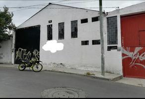Foto de bodega en renta en de los milagro 22, villas de guadalupe, querétaro, querétaro, 0 No. 01