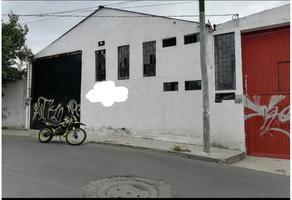 Foto de bodega en renta en de los milagros 22, villas de guadalupe, querétaro, querétaro, 0 No. 01