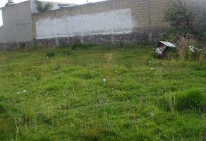 Foto de terreno habitacional en venta en de los misterios 482 , san dionisio yauhquemehcan, yauhquemehcan, tlaxcala, 12816546 No. 01
