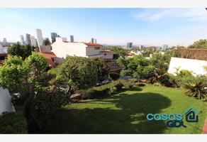 Foto de casa en venta en de los mosqueteros 4177, villa universitaria, zapopan, jalisco, 0 No. 01
