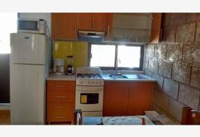 Foto de casa en venta en de los pajaros 1, las fincas, jiutepec, morelos, 12123965 No. 01