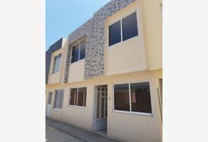Foto de casa en venta en de los pinos 1, residencial los pinos, san martín texmelucan, puebla, 0 No. 01